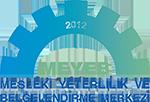 MEYEB